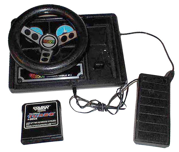 colecovision-wheel-controller.png