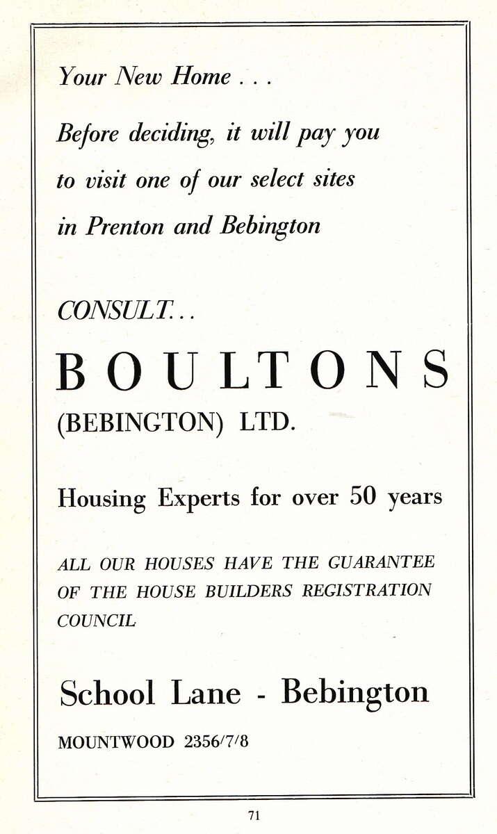 Boultons.jpg