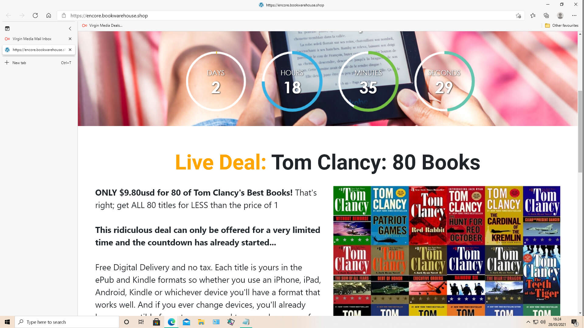 tom clancy books offer.jpg