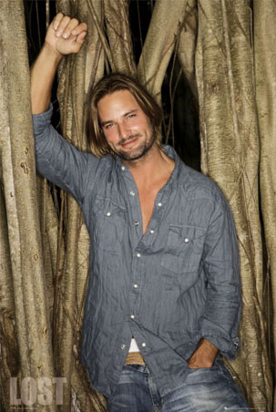 lgfp1996+josh-holloway-as-james-ford-aka-sawyer-cult-tv-series-lost-poster.jpg