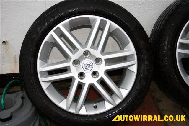 wheel3f.JPG