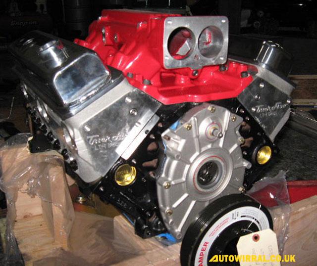 motor_1.jpg