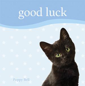 Good-Luck_300.jpg