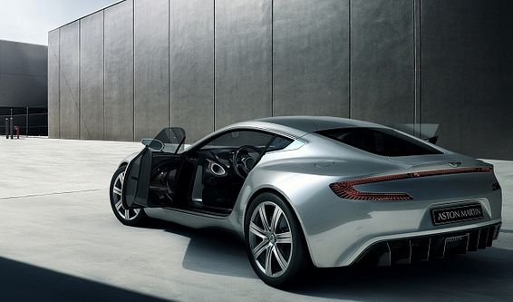 1300343940-world-debut-gorgeous-aston-concept.jpg
