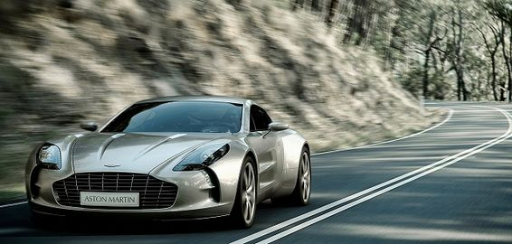 3295076525-world-debut-gorgeous-aston-concept.jpg