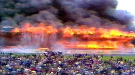 bradford_fire_huge21.jpg