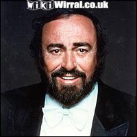 477627_pavarotti_200x200.jpg