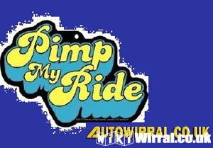 Pimp-My-Ride-Logo-Yellow-Blue_26159880.jpg