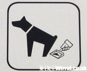 dog-poo-sign-cut-766725350x290.jpg