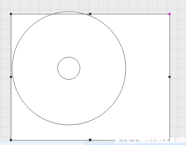 cd printer off center.jpg