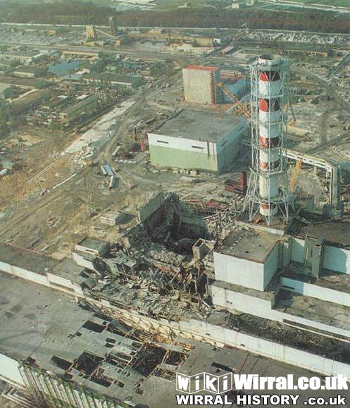 chernobyl_nuclear_reactor_after_explosion.jpg