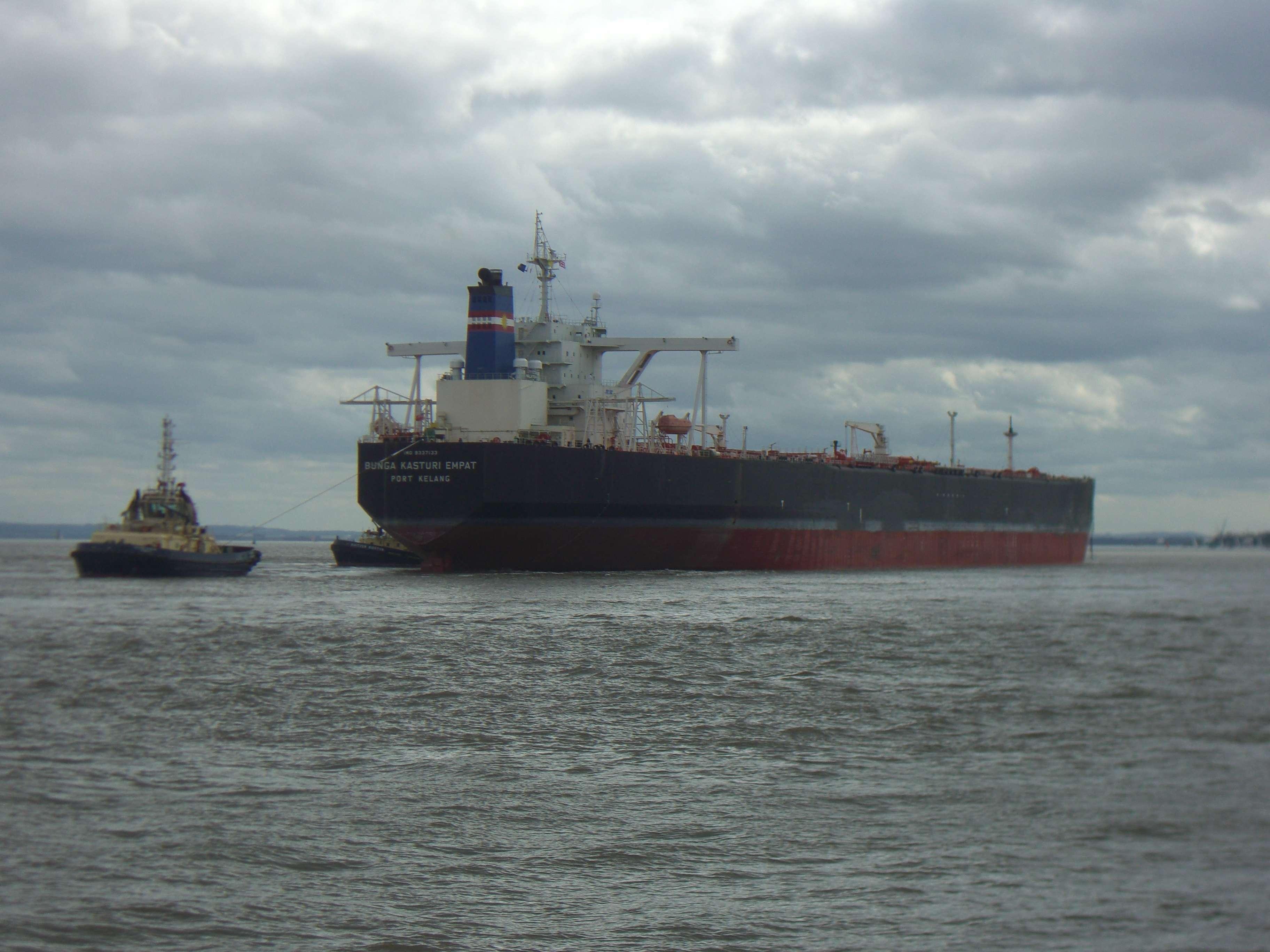 ship4.JPG