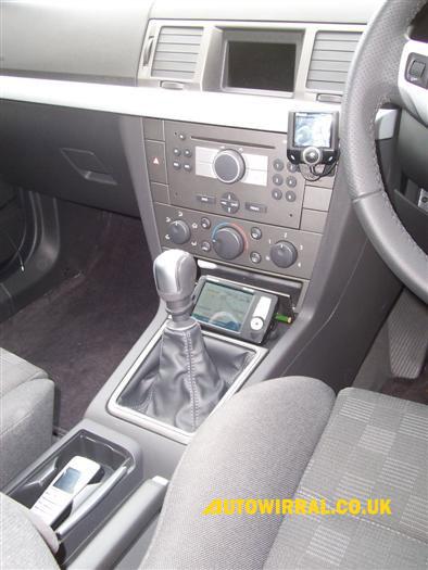 cruisewirral-259-interior2.jpg
