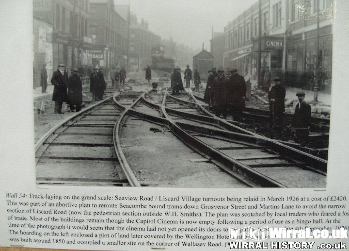 Seaview rd Liscard track laying resized.jpg