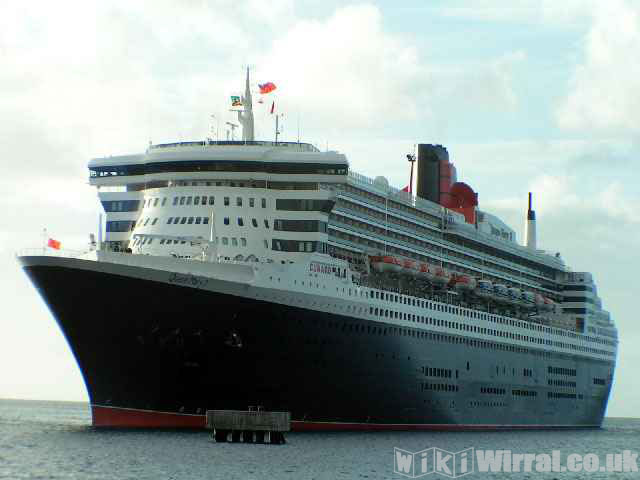 queenmary2.jpg