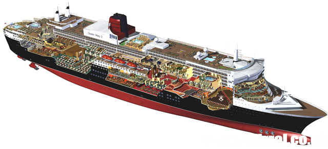 QueenMary2 inner.jpg