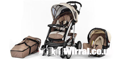 Graco-Quattro-Tour-Deluxe-TS-B-Travel-System-Butterscotch.jpg