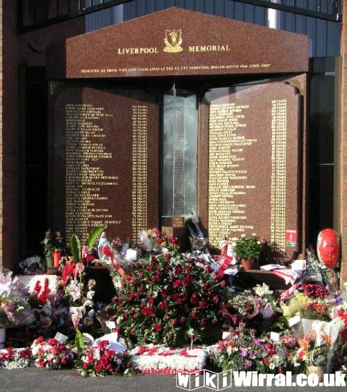 Hillsborough_Memorial.jpg