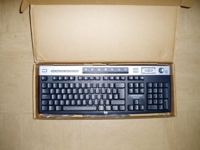 PC060002a.JPG