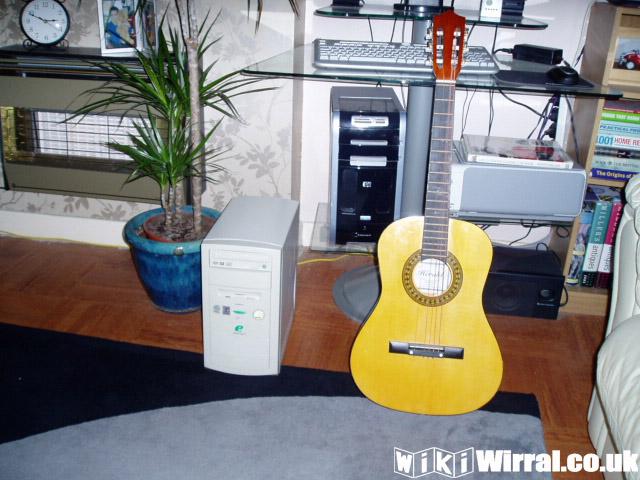 PC130035.JPG