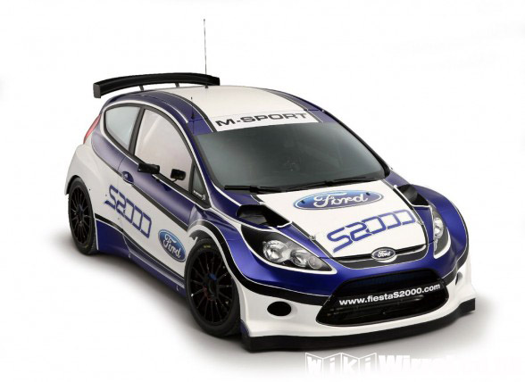 2010-Ford-Fiesta-S2000-Front-Angle-Top-View-588x428.jpg