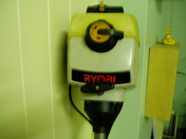 PC310001.JPG