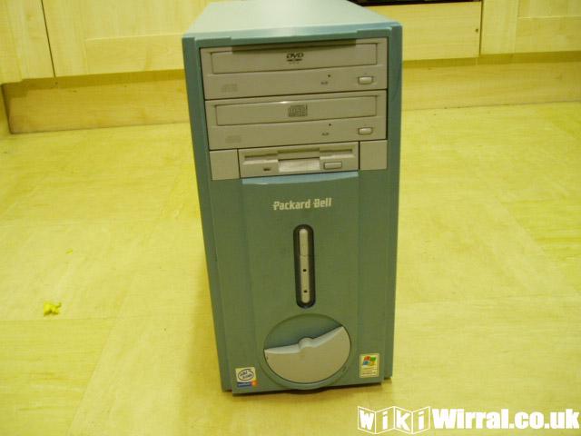 P1060004a.JPG