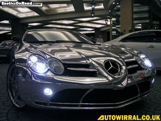 white gold mercedes 2.jpg
