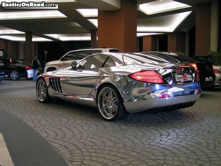 white gold mercedes 3.jpg
