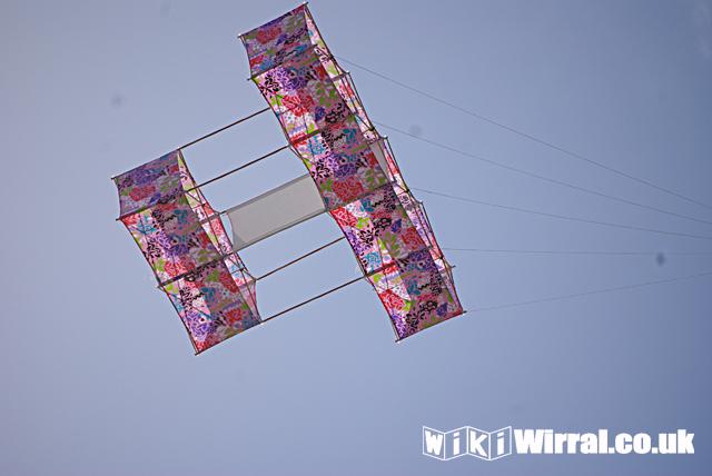 kite8.jpg