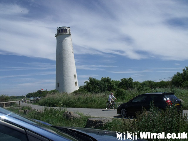 LIGHTHOUSE 023.JPG
