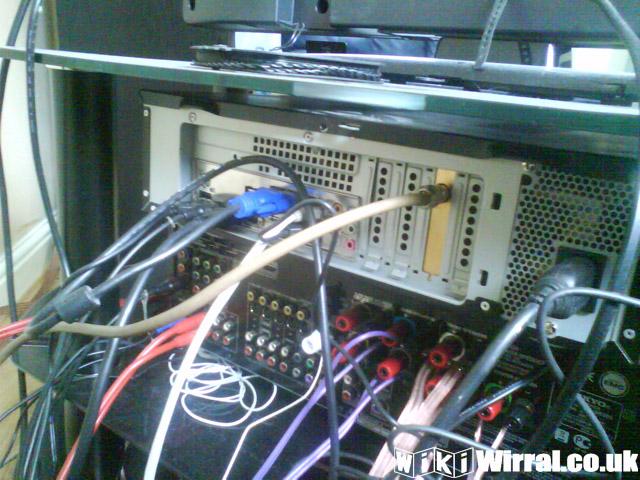DSC00284.JPG