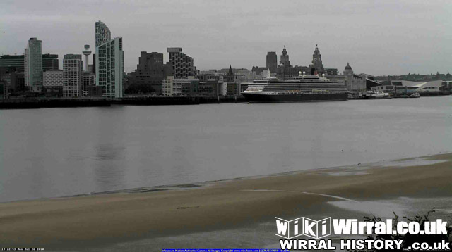 Wirralcam Mobile - Latest image.jpg