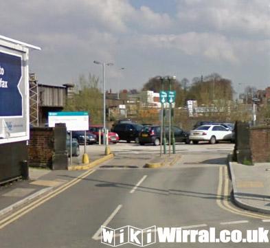 ChesterStationCarPark.jpg