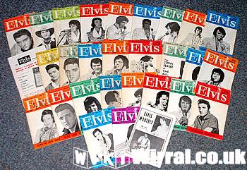 Elvis-Presley-Elvis-Monthly-29-295135.jpg