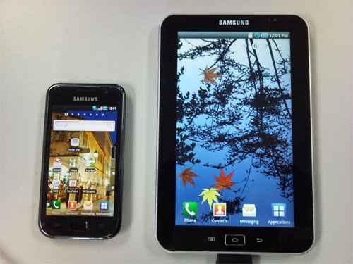 Samsung-Galaxy-Tablet.jpg