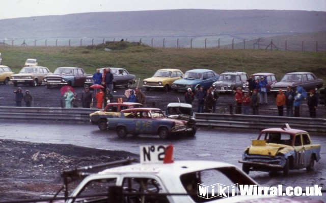 banger racing days.jpg