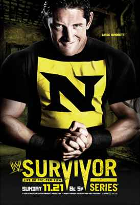 wwe-survivor-series-2010.jpg