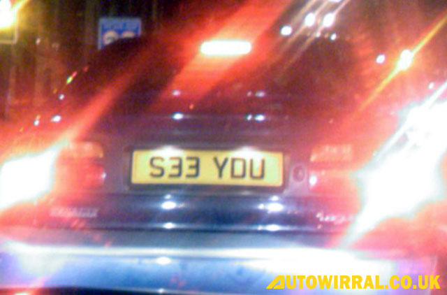 See You Reg Plate Small.jpg