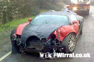 383-crashed_bugatti_veyron2.jpg