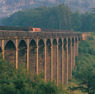 Pontcysyllte_Aquaduct2.JPG