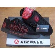 airwalk.jpg
