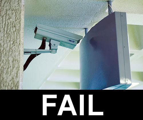 2043_fail_camera_Fail-s500x420-10287-580.jpg
