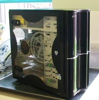 DSCF1240.JPG