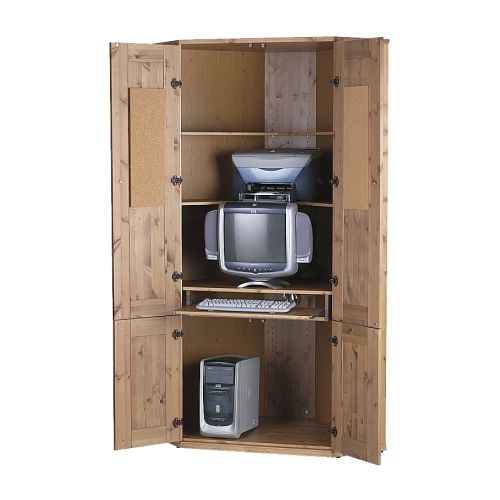 alve-corner-workstation-antique-stain__16301_PE100606_S4.jpg