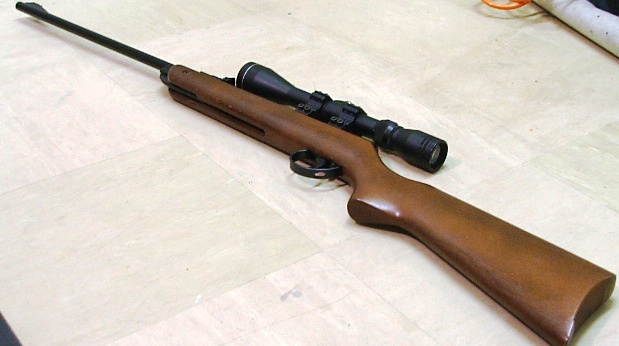 DSCF1330.JPG