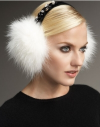Cool-Earmuffs-Winter-Accessory-Trend.jpg