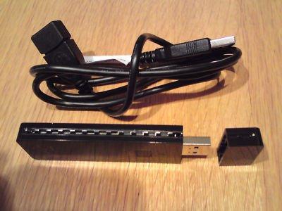 new-netgear-wnda3200-wireless-11n-dual-band-usb-adaptor_170607589693.jpg