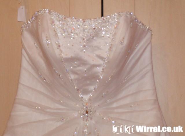 Dress_Detail.jpg