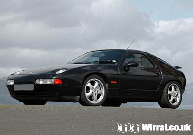 Porsche_928_GTS_black.jpg